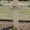 Soldat Victor POIREL
