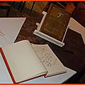 <b>ÉMILIO</b> <b>OLIVA</b> ET CHICLANA AU MUSÉE TAURIN DE BÉZIERS