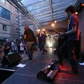 StouffiTheStouves-ReleaseParty-MFM-2014-155