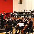 A3- 20130120 - Bal du Nouvel An de l'OSC - Paris 3