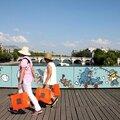 Pont des arts, Jace_8275