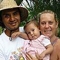 guide pour visiter le mexique (conciencia tours and travel experience) ont a trouver nous