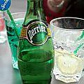 04-du vert à la terrasse d'un café