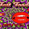 Junk Food 2000