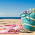 Préparer ses vacances d'été... #1