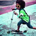 Molo Kids fashion