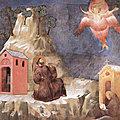 Le Mois de Saint François d'<b>Assise</b>