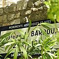 Le <b>Barroux</b> suite 3
