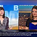 pascaledelatourdupin02.2016_02_17_premiereditionBFMTV