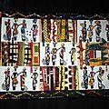 patchwork201 058