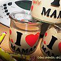 0312 Crème carambar, version TMX 1
