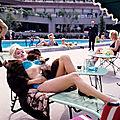 Jayne Mansfield (2)
