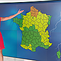 taniayoung05.2015_06_05_meteotelematinFRANCE2