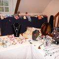 vente bouvêche samedi 11 décembre 2010 023