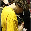 autographe2
