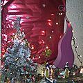 creche-mimou-2014 (2)