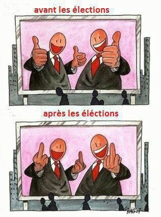 humour ps election_n