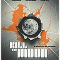 Doctor who 807 - kill the moon