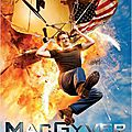 MacGyver -