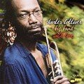 <b>Charles</b> <b>Tolliver</b>: With Love (Blue Note - 2007)