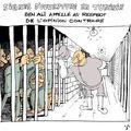 Signes d'ouverture en tunisie ? (2)