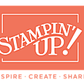 MA <b>BOUTIQUE</b> STAMPIN'UP