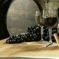 <b>Degustation</b> de <b>vins</b> pour entreprise à Paris