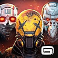 Test de Modern Combat : <b>Versus</b> - Jeu Video Giga France