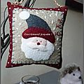coussin-pere-noel