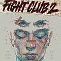 Fight Club 2 de <b>Chuck</b> <b>Palahniuk</b>