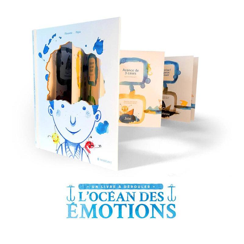 océans émotions 2
