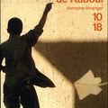 Les cerfs-volants de Kaboul - <b>Khaled</b> <b>Hosseini</b>