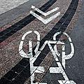 vélo, graphisme_9436