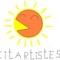 Citations D'Artistes.