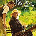Renoir - *