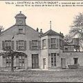 Cartes postales de Vitry-sur-Seine