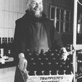 Rochefort moine et le casier
