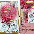 art-journal-be-yourself