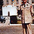 COL Lamant (1977-1979)
