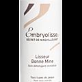 Secret de Maquilleurs : le Lisseur <b>bonne</b> <b>mine</b> d'Embryolisse