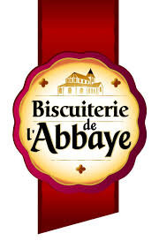 Image result for biscuiterie de l'abbaye