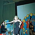 1954-02-19-korea_daegu-inside-stage-012-2