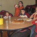 la galette 20 janvier 2008 (3)