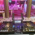 DJ Animation des anniversaiers 0627766701 casablanca Organisation des anniversaires 0627766701