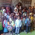 NIOFAR PERCUSSION