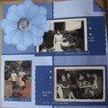 album 60 ans et perlerie-010