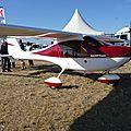 AvionsUlms® Airpark & ULM diffusion, place de hangar à Castelnaudary et vente d'ULM