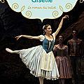 Pascale Martel -