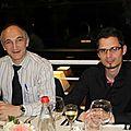 FUTEX2011-32 soirée