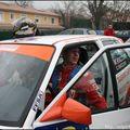 telethon 2008 janneyrias 151